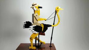 Explorer-LEGO-Automaton-TonyFlow76-Planet-GBC (1)