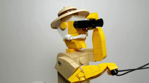 Explorer-LEGO-Automaton-TonyFlow76-Planet-GBC (11)