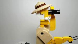 Explorer-LEGO-Automaton-TonyFlow76-Planet-GBC (12)
