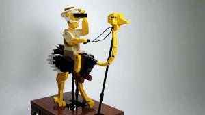 Explorer-LEGO-Automaton-TonyFlow76-Planet-GBC (14)
