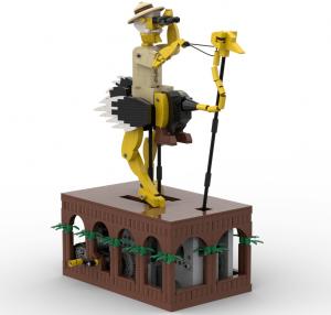 Explorer-LEGO-Automaton-TonyFlow76-Planet-GBC (2)