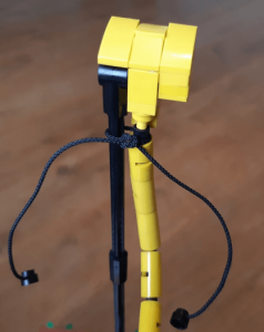 Explorer-LEGO-Automaton-TonyFlow76-Planet-GBC (3)
