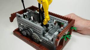 Explorer-LEGO-Automaton-TonyFlow76-Planet-GBC (4)