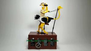 Explorer-LEGO-Automaton-TonyFlow76-Planet-GBC (6)