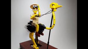 Explorer-LEGO-Automaton-TonyFlow76-Planet-GBC (7)