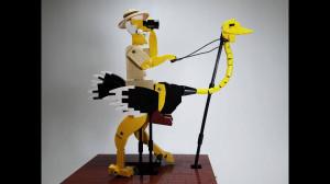 Explorer-LEGO-Automaton-TonyFlow76-Planet-GBC (9)