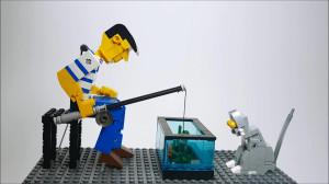 Fisherman-0 (1)