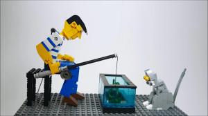Fisherman-0 (9)