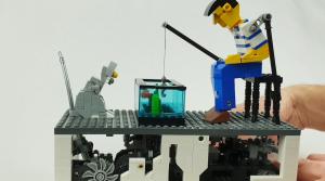 Fisherman-3