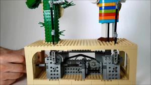 Mariachi-LEGOAutomaton-TonyFlow76 (1)