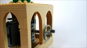 Mariachi-LEGOAutomaton-TonyFlow76 (10)