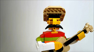 Mariachi-LEGOAutomaton-TonyFlow76 (11)