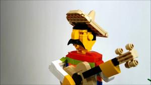 Mariachi-LEGOAutomaton-TonyFlow76 (12)