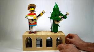Mariachi-LEGOAutomaton-TonyFlow76 (13)