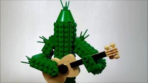 Mariachi-LEGOAutomaton-TonyFlow76 (14)