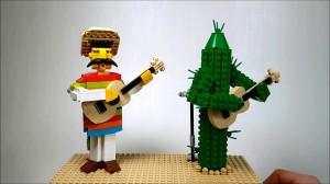 Mariachi-LEGOAutomaton-TonyFlow76 (15)