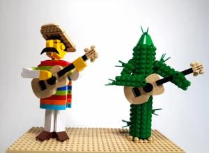 Mariachi-LEGOAutomaton-TonyFlow76 (2)