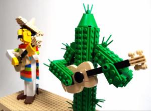 Mariachi-LEGOAutomaton-TonyFlow76 (3)