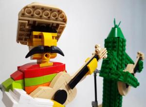 Mariachi-LEGOAutomaton-TonyFlow76 (4)