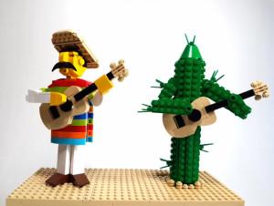 Mariachi-LEGOAutomaton-TonyFlow76 (5)