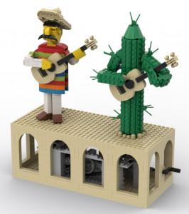 Mariachi-LEGOAutomaton-TonyFlow76 (7)