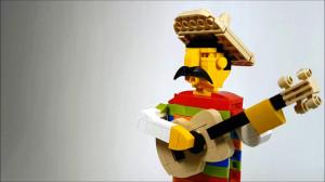 Mariachi-LEGOAutomaton-TonyFlow76 (8)