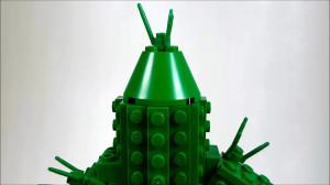 Mariachi-LEGOAutomaton-TonyFlow76 (9)