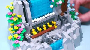 Waterfall-LEGO-Automaton-TonyFlow76-Planet-GBC (3)