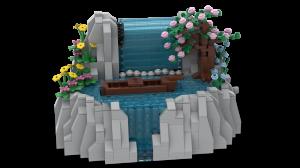 Waterfall-LEGO-Automaton-TonyFlow76-Planet-GBC (6)